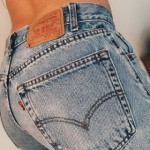 Profile picture of Valent Hemming